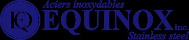 Equinox Stainless